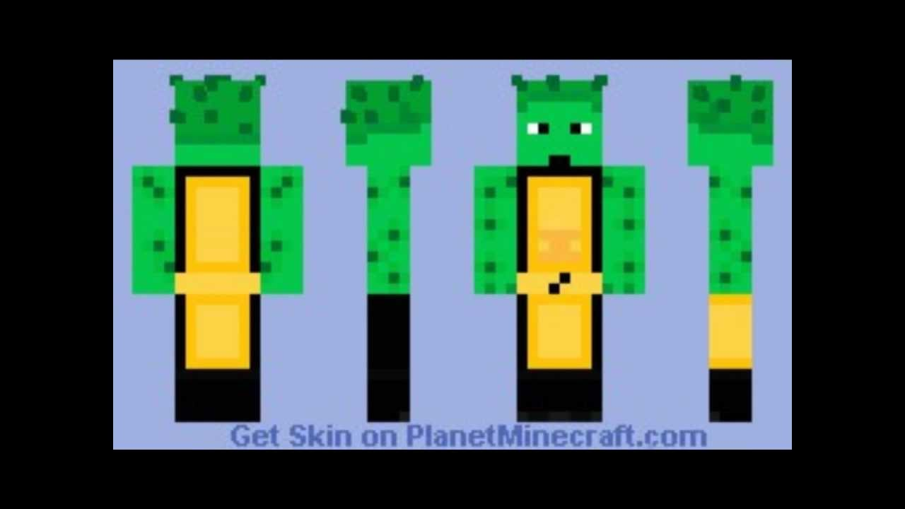 X-Men/Marvel Minecraft Skins p.11 - YouTube