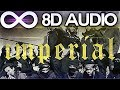 Denzel Curry Gook 8D AUDIO mp3