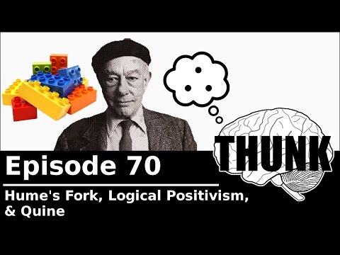 THUNK - 70. Hume