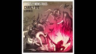 Charly Efe & Loren D - 01 - Poetas Melalcohólicos - Prod. Franco Carter