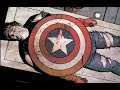 THOR watches AVENGERS die | Ultimate Avengers 2 Rise Of The Panther part 10