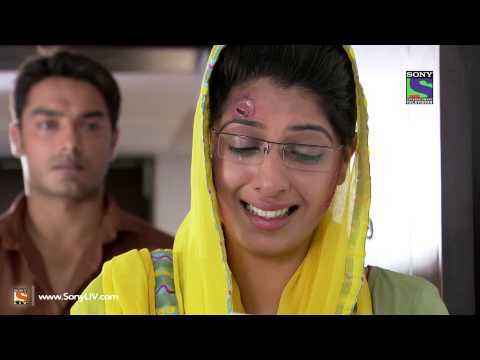 Main Naa Bhoolungi - Episode 38 - 12th February 2014