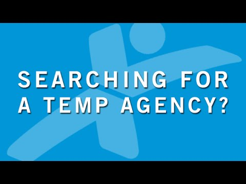 Temp Agencies in Nashua NH - Express Employment Professionals - Staffing Agency