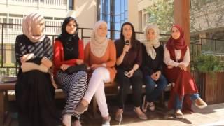 تحميل فيديو طلاب جامعة العلوم والتكنولوجيا  - قسم الهندسة الكيميائية