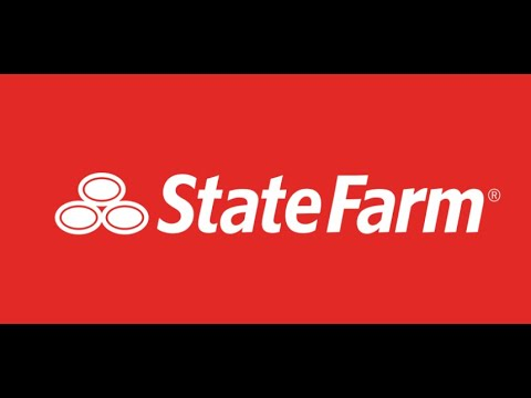 State Farm Commercial 2021