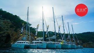 ☸ Fleet5. Яхтинг как стиль жизни: обучение, отдых на яхте, регаты, аренда, яхт-туры ☸