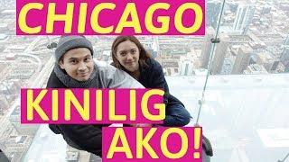 chicago-downtown-tour-kinilig-ako-crisha-uy