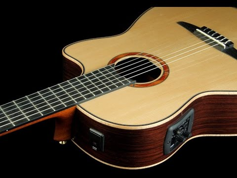 Harga Gitar Yamaha Terbaru Youtube