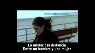 A Man And A Woman U2 Subtitulos Español Wmv