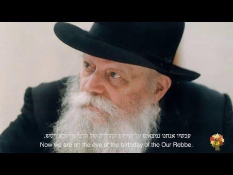 Chabad Chistye Prudy