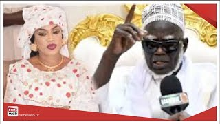 [ Taxaw Seetlu ] Magal De Sokhna Aïda Diallo à Ngabou, Les Exigences Du Khalif...