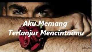 Video Kerispatih-Bila Rasaku Ini Rasamu + Lirik download MP3, 3GP, MP4, WEBM, AVI, FLV Juli 2018