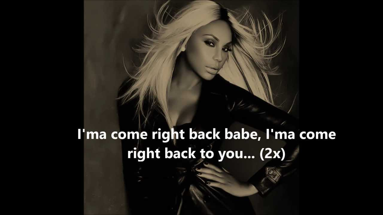 free download tamar braxton all the way home