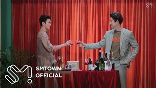 Baixar [STATION X 0] 찬열 (CHANYEOL) X 세훈 (SEHUN) 'We Young' MV