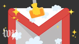 Gmail now has self-destructing emails. Are they secure and how do they work?