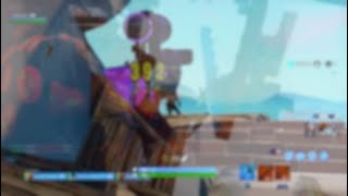 Just a little snipe montage