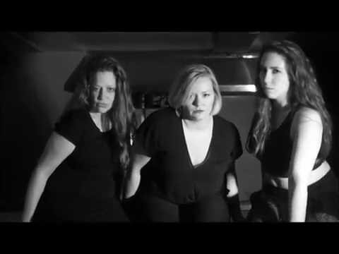 "Neighborhood Theatre Group's ""Black Cat Cabaret"" Trailer"
