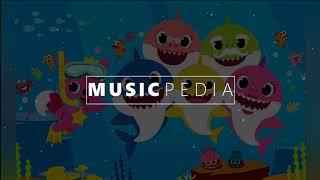Bing Bong - Baby Shark Dance Remix [CLUB MIX]