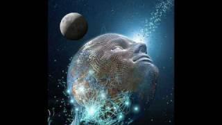 Markus Schulz feat. Justine Suissa - Perception (super8 and tab remix)