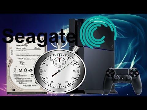 ps4---sshd-speed-test-#01