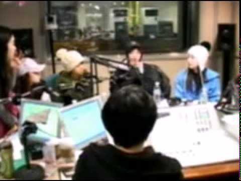100301 kara카라 radio 03