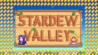 Stardew Valley: Making Lots Of Money!