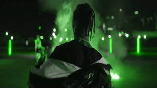 "Travis Scott x PND x Smokepurpp Type Beat ""Coco"" | Prod. By M.L.J. Tha Beatmaker"