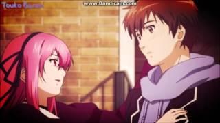 (Holy Knight) Lilith & Shinta - My Boy