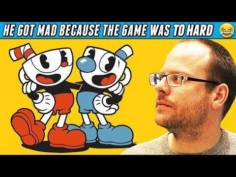 10 HORRIBLE Video Game Reviews That PISSED OFF Everyone