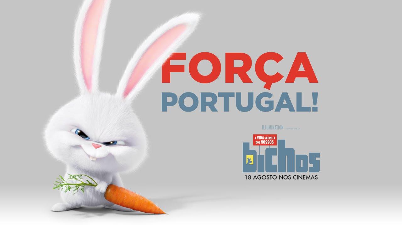 Maxresdefault Jpg 1280 718 Forca Portugal