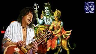 Jaya Jaya Shankara Hara Hara Shankar | Rajesh vaidhya | Shankaracharya | Fusion