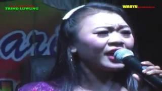 LIVE TRIMO LUWUNG KERJA BARENG WAHYU PRODUCTION