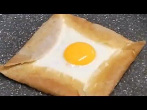 galette-bretonne-Œuf-et-fromage-facile-(cuisinerapide)