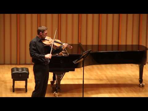 DILIJAN CHAMBER MUSIC SERIES - Tigran Mansurian - Ode to the Lotus Flower