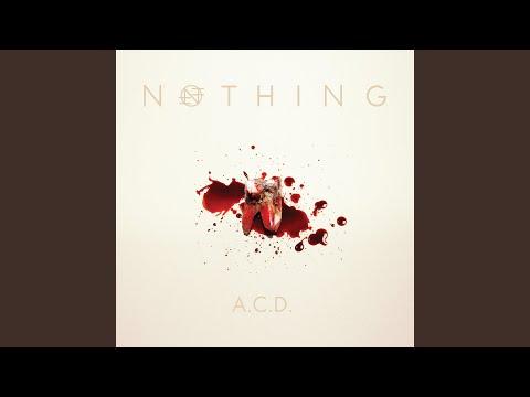A.C.D. (Abcessive Compulsive Disorder)