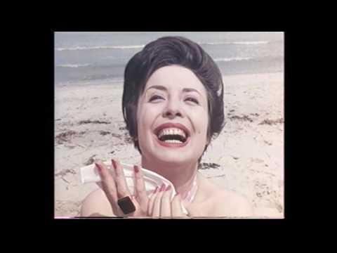 [Boldoot] La pochette Boldoot, Agence : Vandam KH, vers 1960
