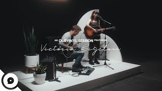 Victoria Bigelow - Low | OurVinyl Sessions