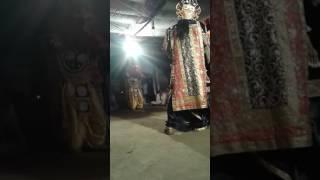 KOKHIPUR RUPOT PIJUSH KASHYAP