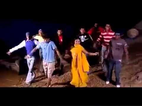 Malayalam album song afsal hits