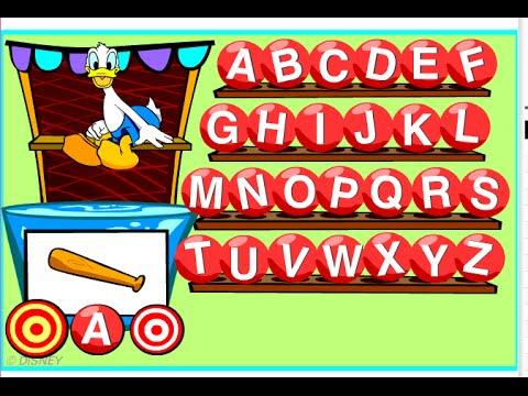 disney preschool games free free disney free preschool 530