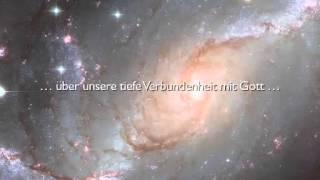 INNERER FRIEDEN DURCH LIEBE & VERGEBUNG. Im Gespräch mit Gary R. Renard (Amra Cinema DVD)