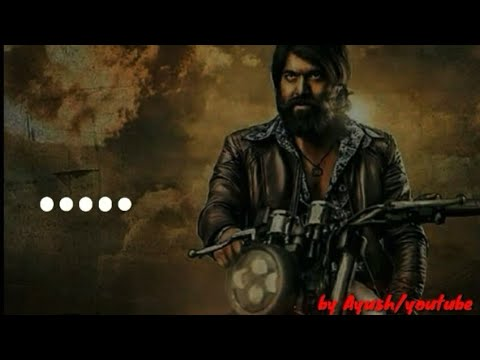 me-i-coming-||-yash-||-attitude-dialogue-status-||-kgf-chapter-1-||-kgf-dialogue-||-kgf-whatsapp-st