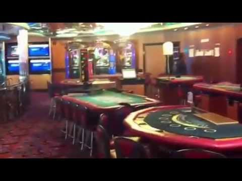 Explorer of the seas casino games casino barriere deauville