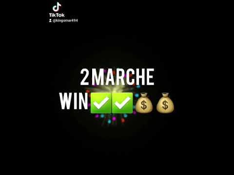 تخمينات المباريات 3/3/2021 tipster free bet pronostici prono soft