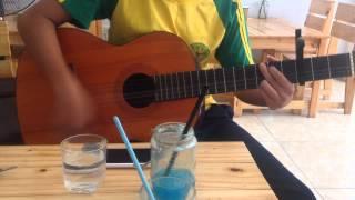 Buông - Acoustic