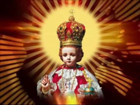 Vandan Balok Jezu (Promo) - Konkani Devotional Album