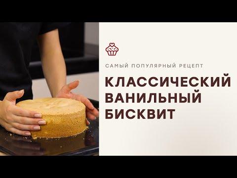 Самый популярный рецепт