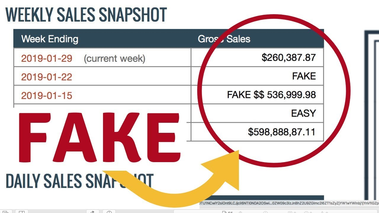 Clickbank Affiliate Scams How To Make Money On Clickbank 2019 – CityWide  Cart Savers, LLC
