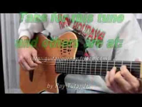 Ukulele ukulele tabs 12 days of christmas : ukulele tabs dust in Tags : ukulele tabs dust in the wind banjo ...