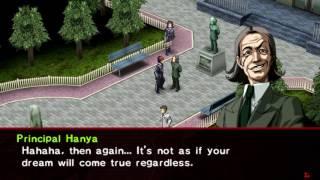 Persona 2 Innocent Sin OPENING